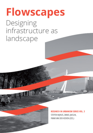 Research in Urbanism Series