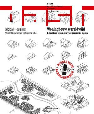 DASH | Delft Architectural Studies on Housing